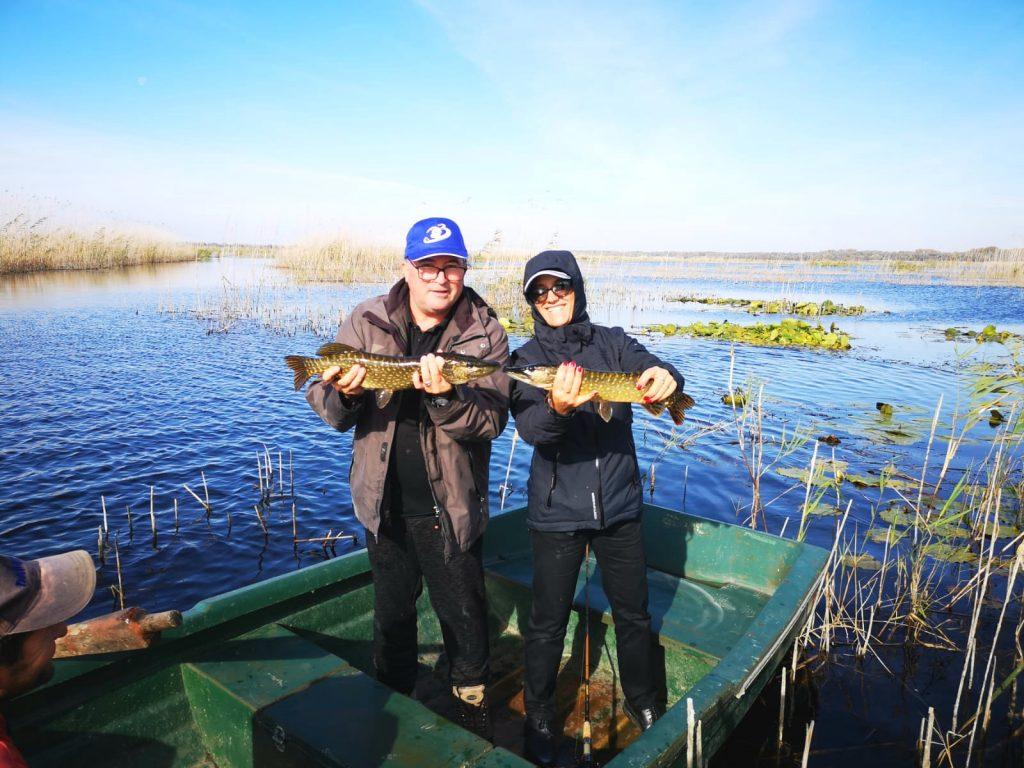 Cupa-presei-la-pescuit-Uzlina