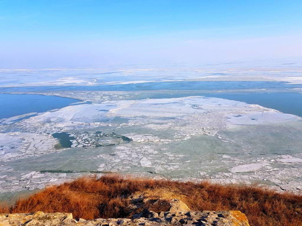 Capul-Dolosman-Jurilovca-iarna-in-dobrogea