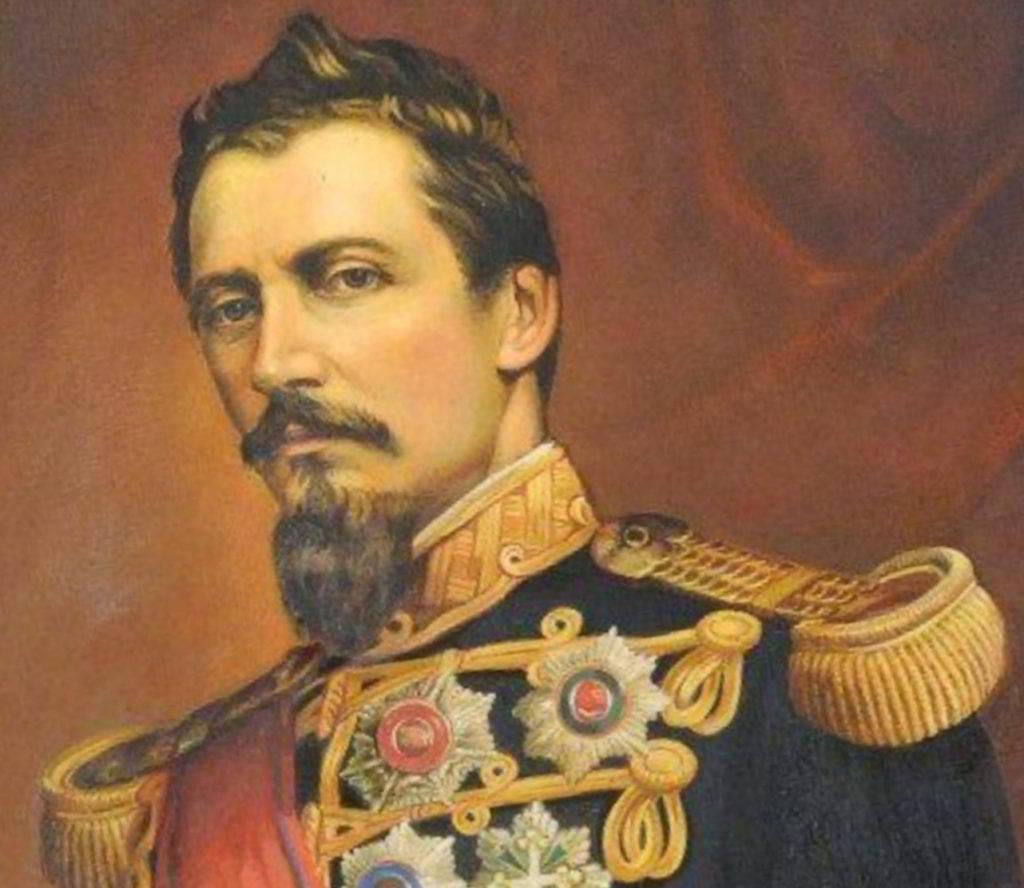 Alexandru Ioan Cuza, Mica Unire si Dobrogea