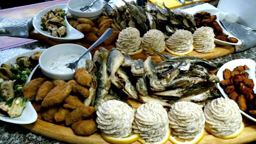 produse traditionale Dobrogea