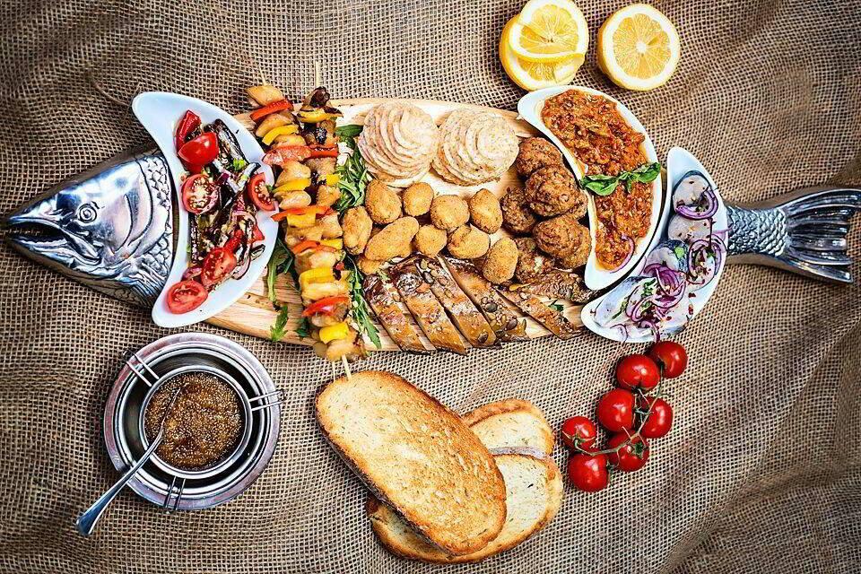 Tulcea ar putea deveni campioana României la produsele atestate UE