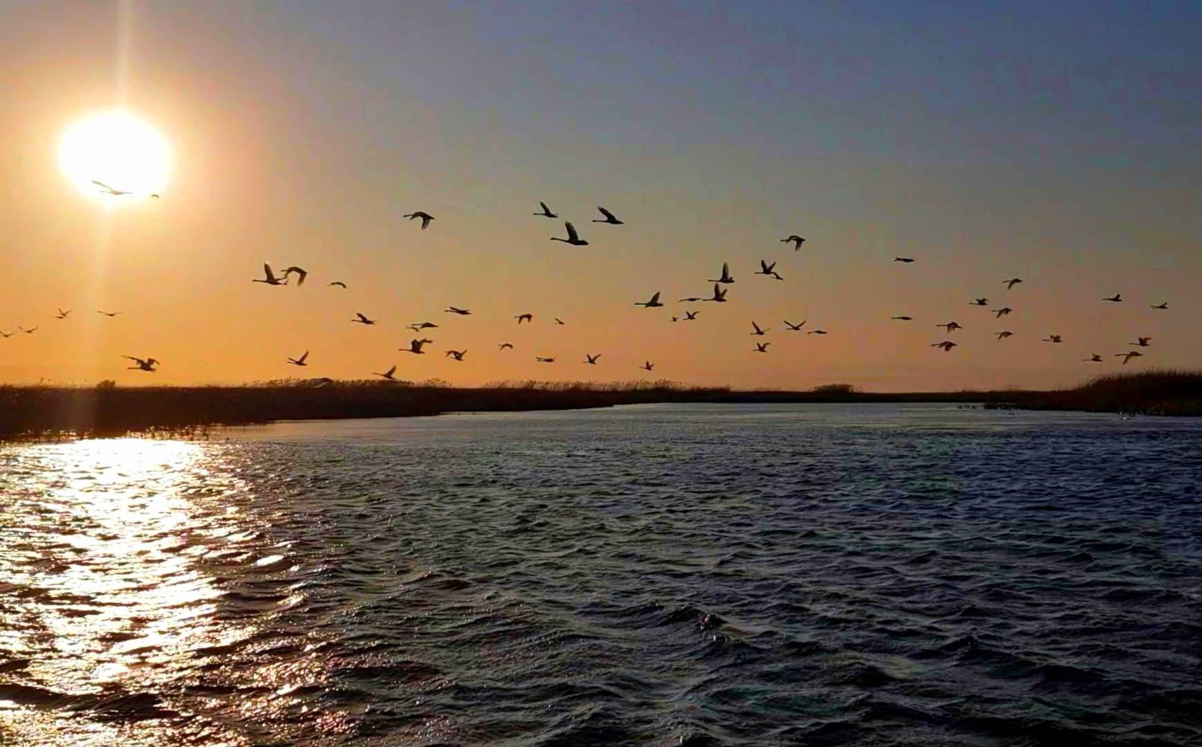 Minivacanța de Paște și 1 Mai dă startul sezonului estival pe litoralul românesc