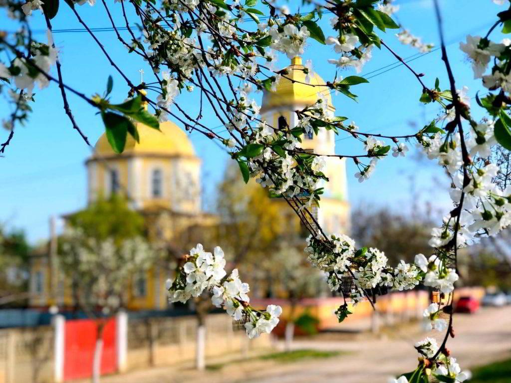 Sarichioi-biserica-rit-vechi
