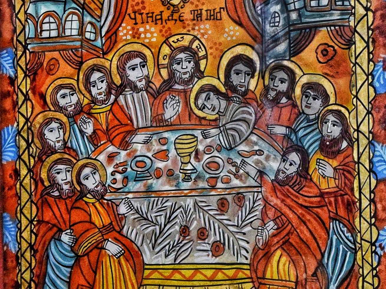 Sărbătorile Pascale în Dobrogea, tradiții și obiceiuri