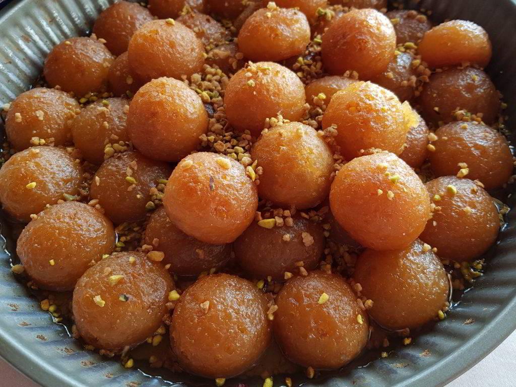 Ramazan-Bayram-Seker-Bayram