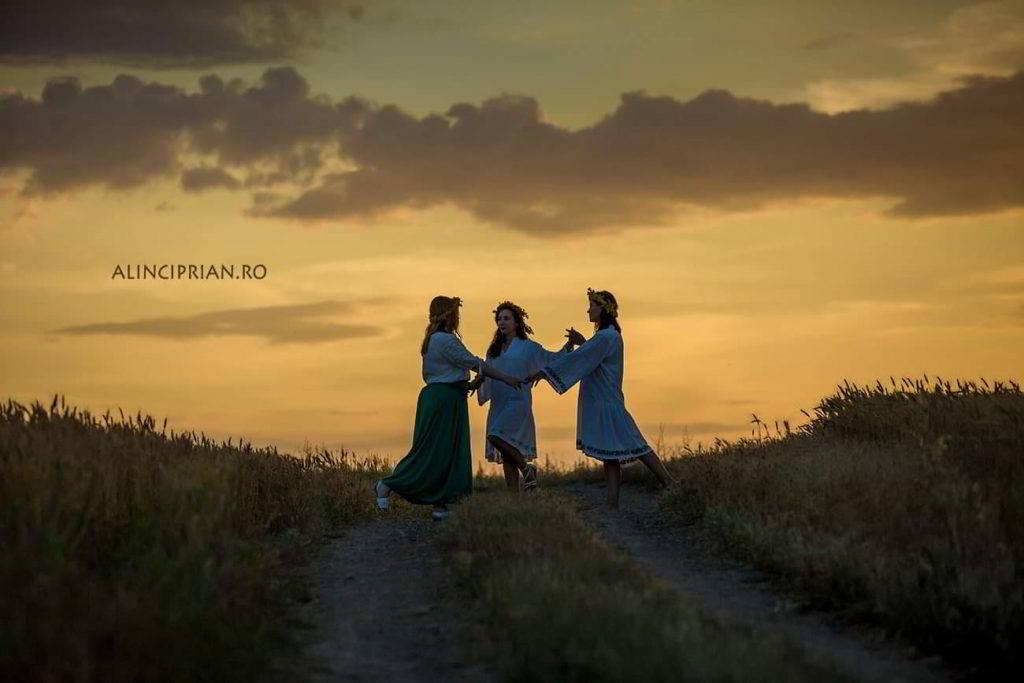 Sanzienele-Dragaica-sarbatoarea-iubirii-Dobrogea