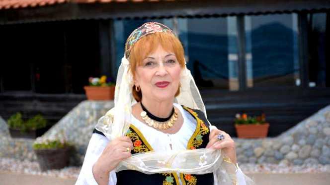 Festivalul Elena Roizen Ovidiu