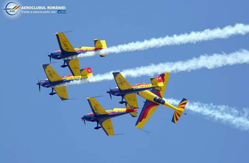 Black Sea Air Show