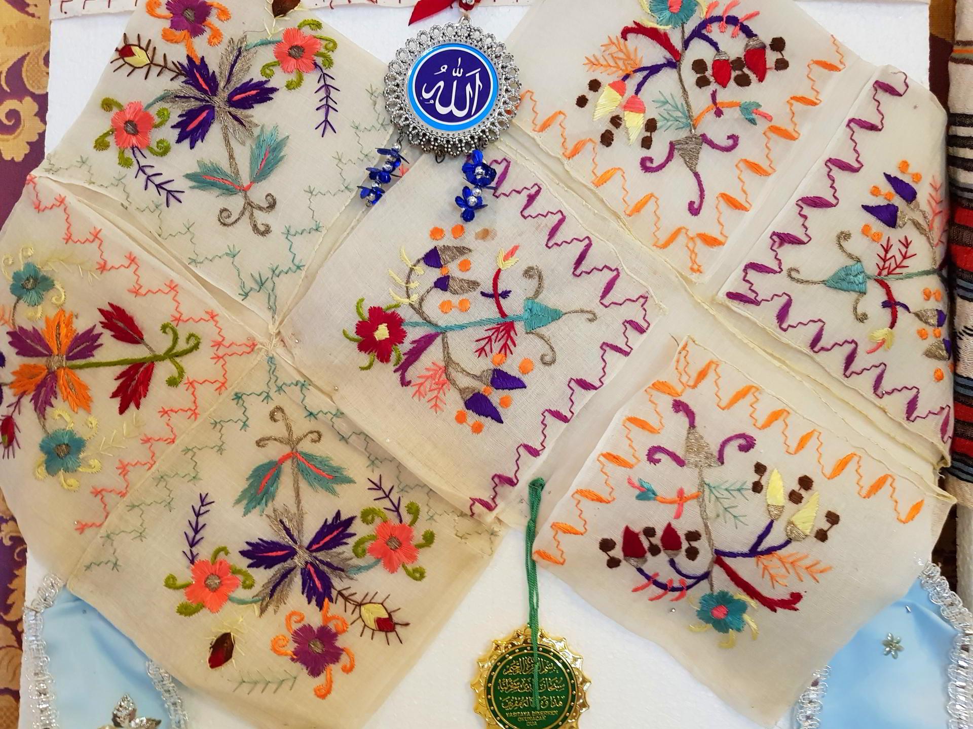 Musulmanii din Dobrogea transmit tradițiile generațiilor următoare