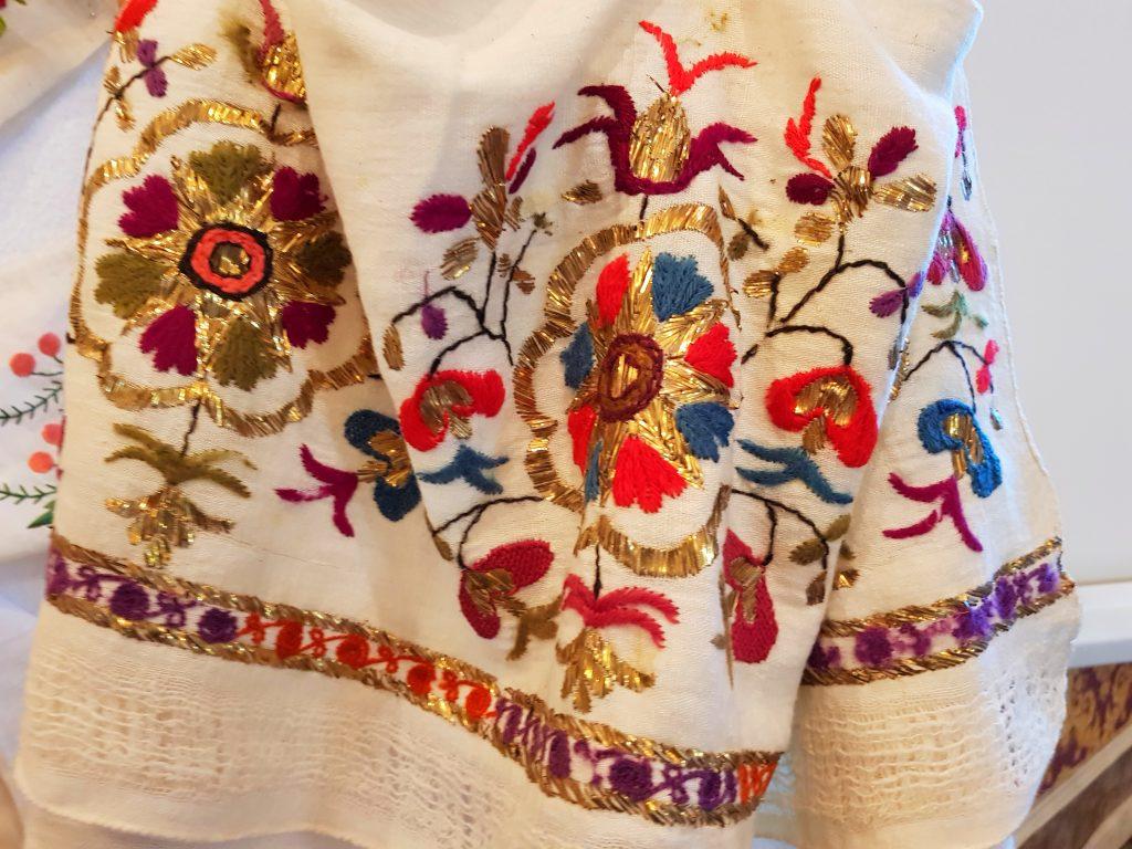 Traditii musulmani Dobrogea
