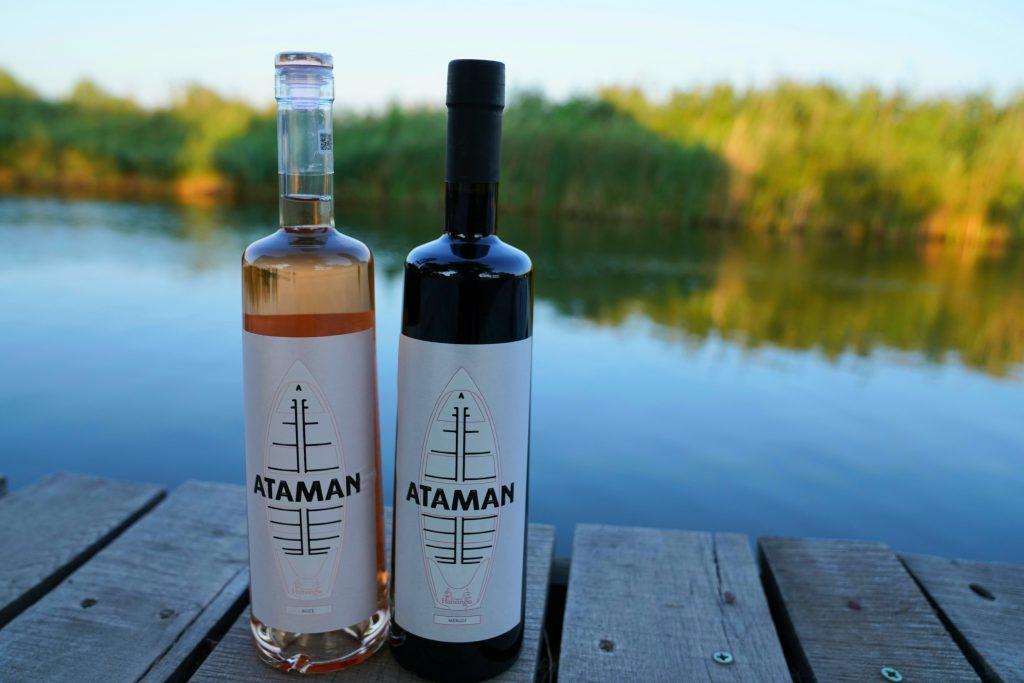 Ataman-Crama-Hamangia-casa-pescarilor-lunca