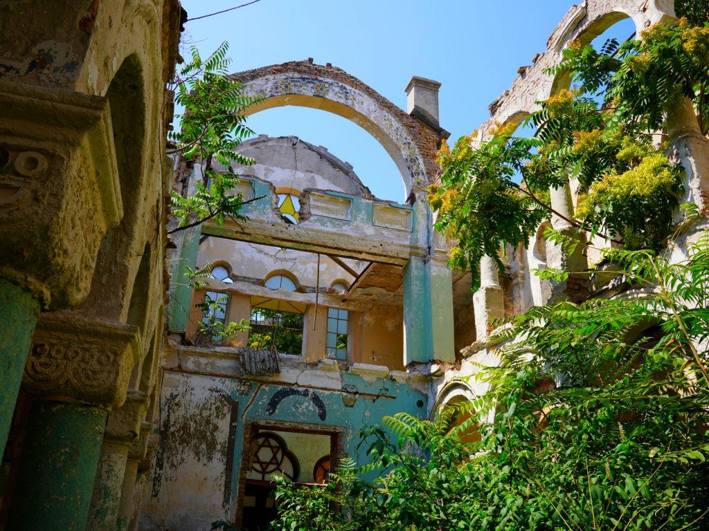 sinagoga-constanta-cladire-in-ruina