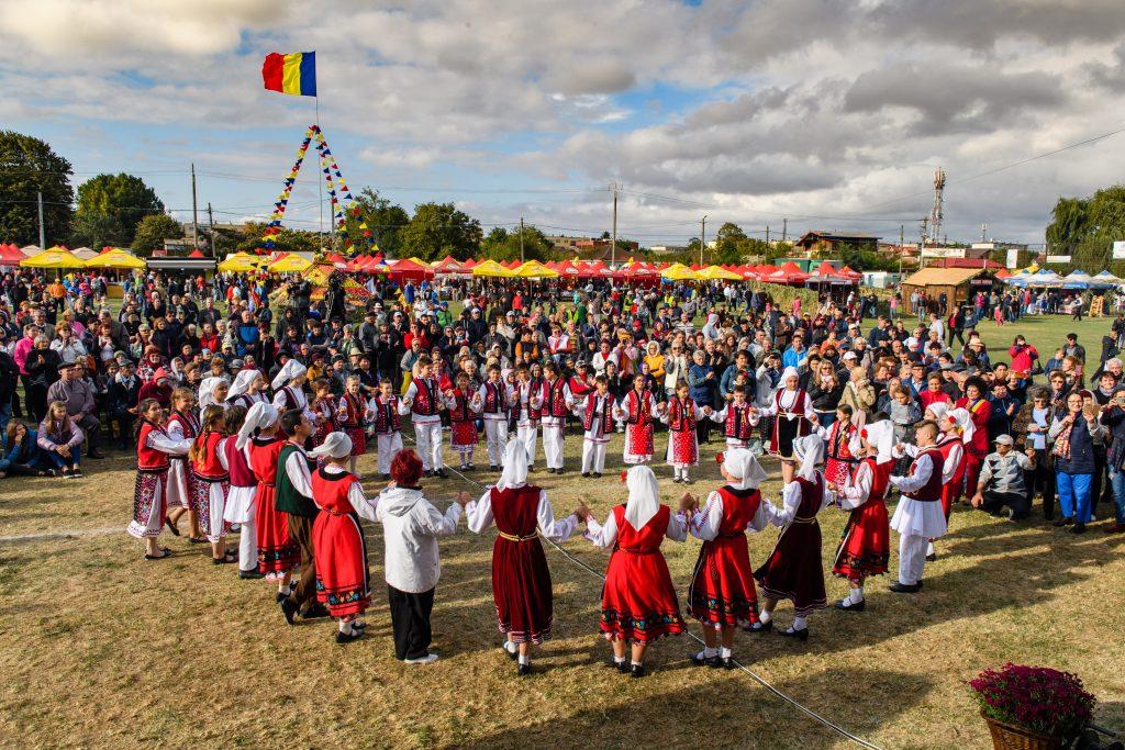 festivalul-rodul-pamantului-cumpana-zilele-recoltei
