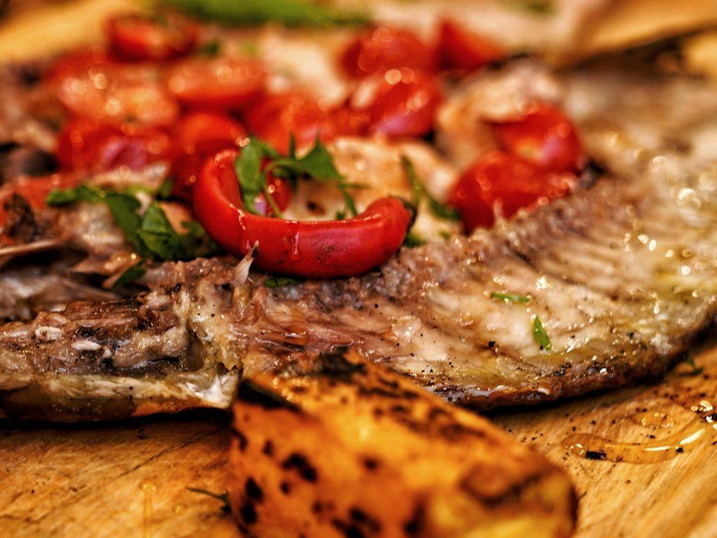 delta-dunarii-experiente-culinare