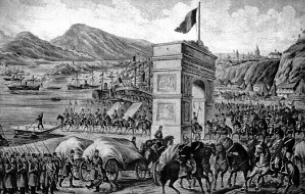 istoria-dobrogei-ziua-dobrogei-proclamatia-pentru-dobrogeni