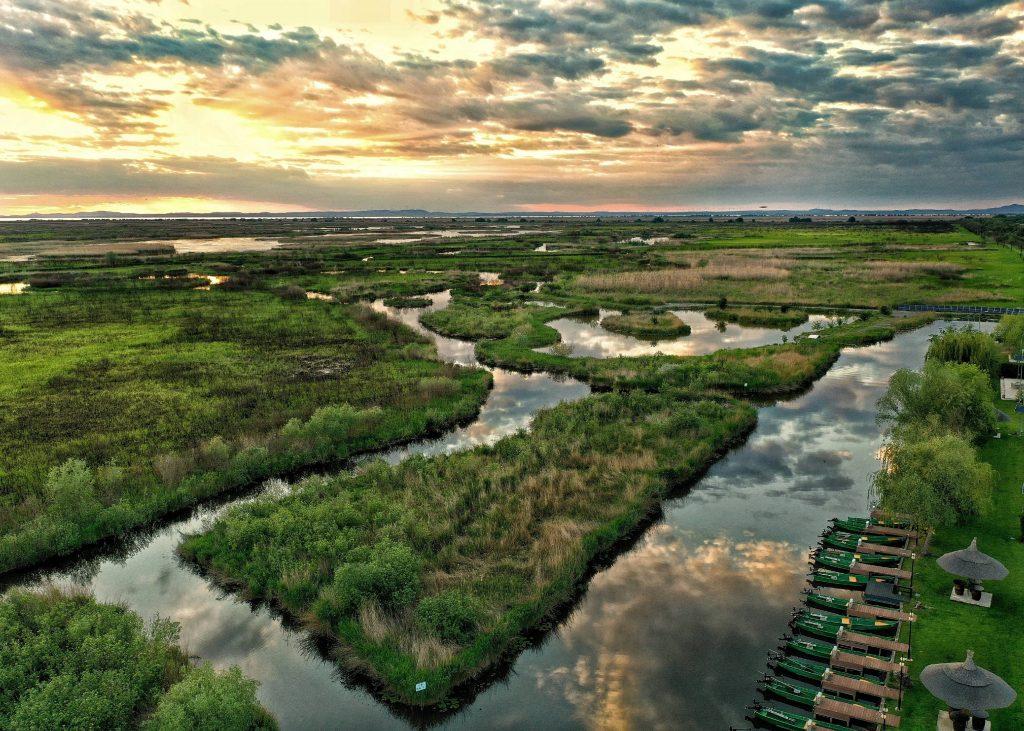 delta-dunarii-fotografie-drona-imagine-aeriana