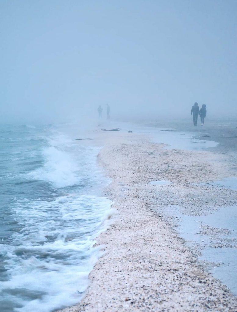 faleze-de-nisip-la-marea-neagra-foto-Vlad-Eftenie