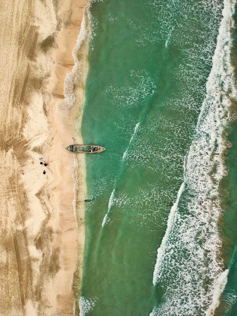 marea-neagra-foto-drona-vlad-eftenie