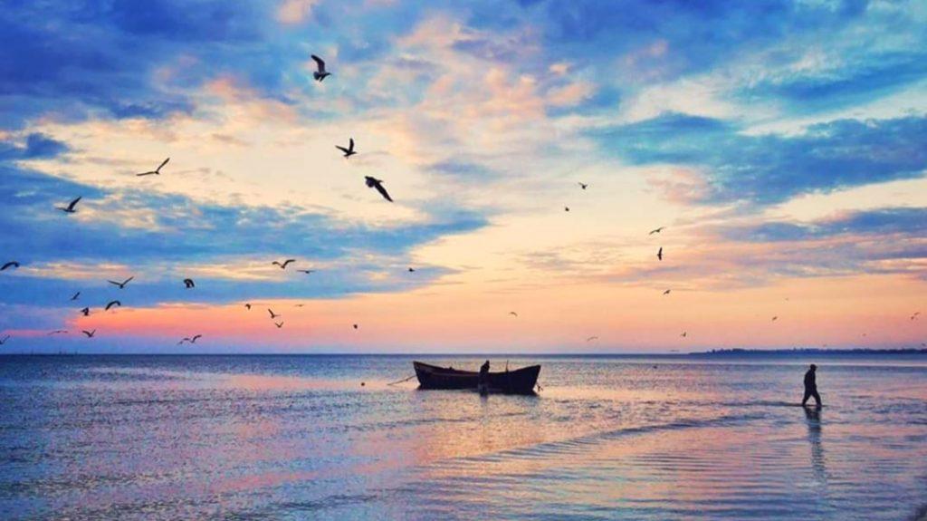 Marea Neagra foto Vlad Eftenie