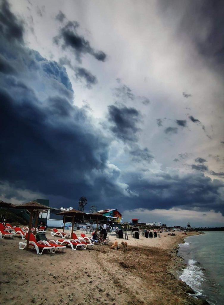 vama-veche-plaja-nori-furtuna-fotograf-vlad-eftenie