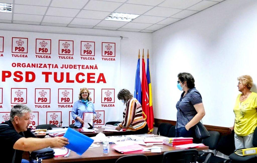 sediu-psd-tulcea-candidat-primarie-andaluzia-luca