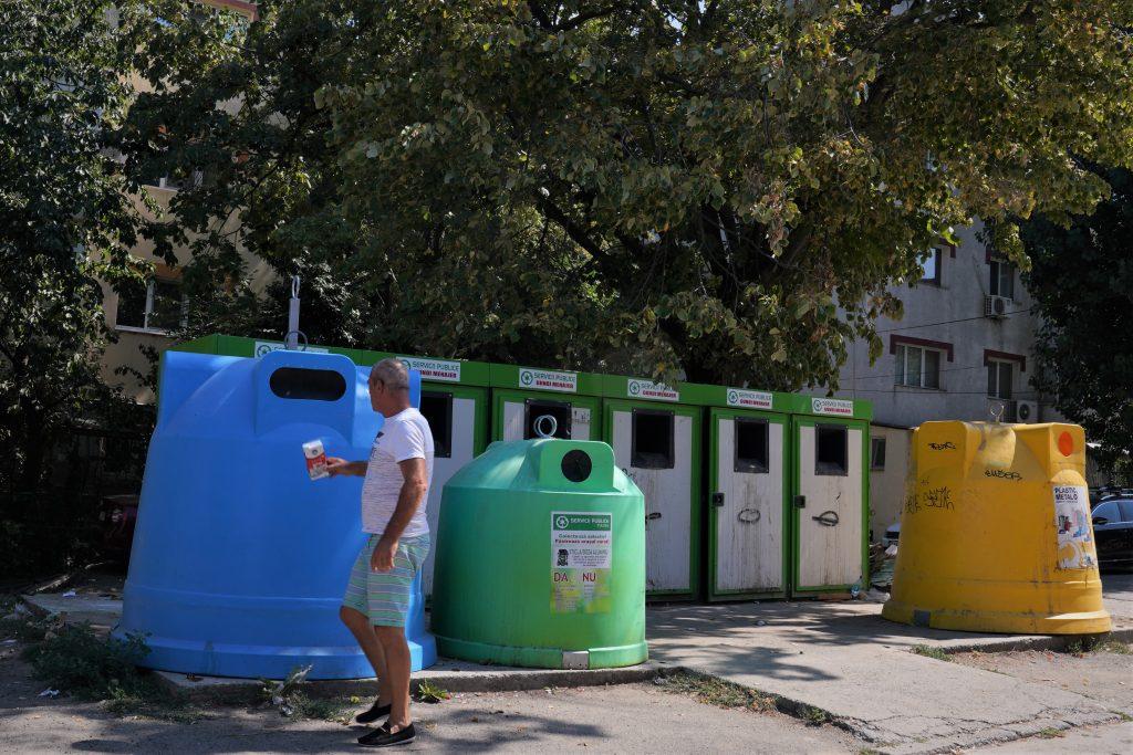 reciclare-selectiva-deseuri-tulcea-proiect-andaluzia-luca