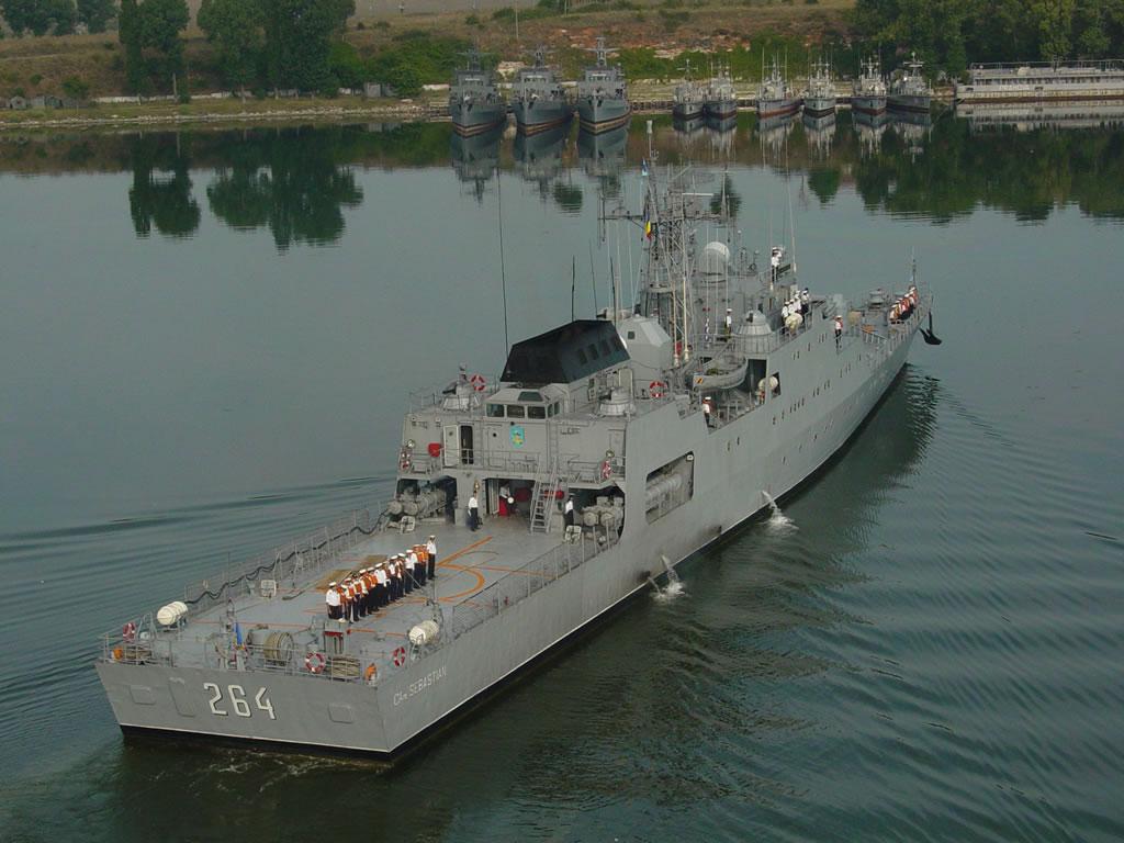 corveta-264-fortele-navale-romane