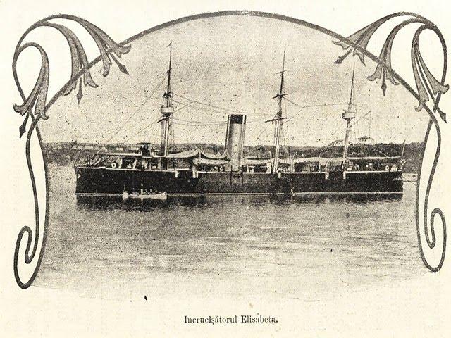 crucisatorul-regina-elisabeta