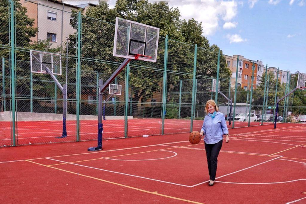 terenuri-sport-tulcea-proiect-andaluzia-luca