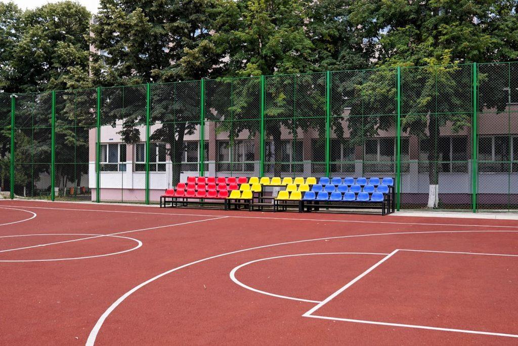 teren-sport-liceu-tulcea-proiect-andaluzia-luca