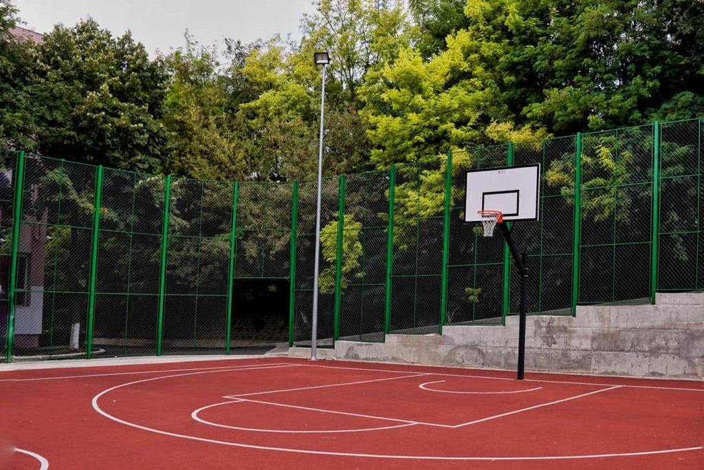 teren-sport-liceu-tulcea-andaluzia-luca-proiect