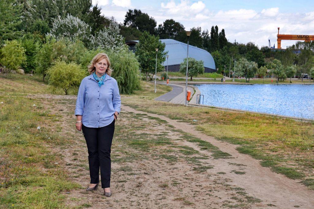 proiect-picnic-ecologic-lacul-ciuperca-tulcea-andaluzia-luca