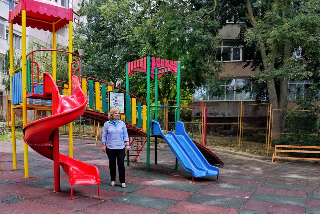 locuri-joaca-copii-tulcea-andaluzia-luca