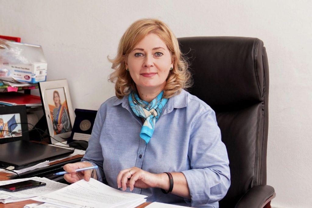 candidatul-psd-primaria-tulcea-andaluzia-luca