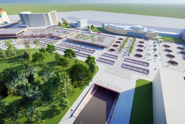 nod-intermodal-constanta-proiect-mircea-titus-dobre-candidat-primarie-alegeri-2020