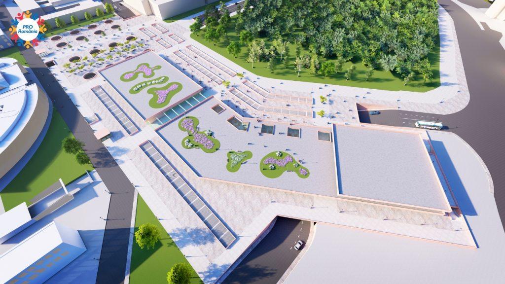proiect-NIAGA-nod-intermodal-gara-autogara-aeroport-mircea-titus-dobre-pro-romania-candiat-primaria-constanta