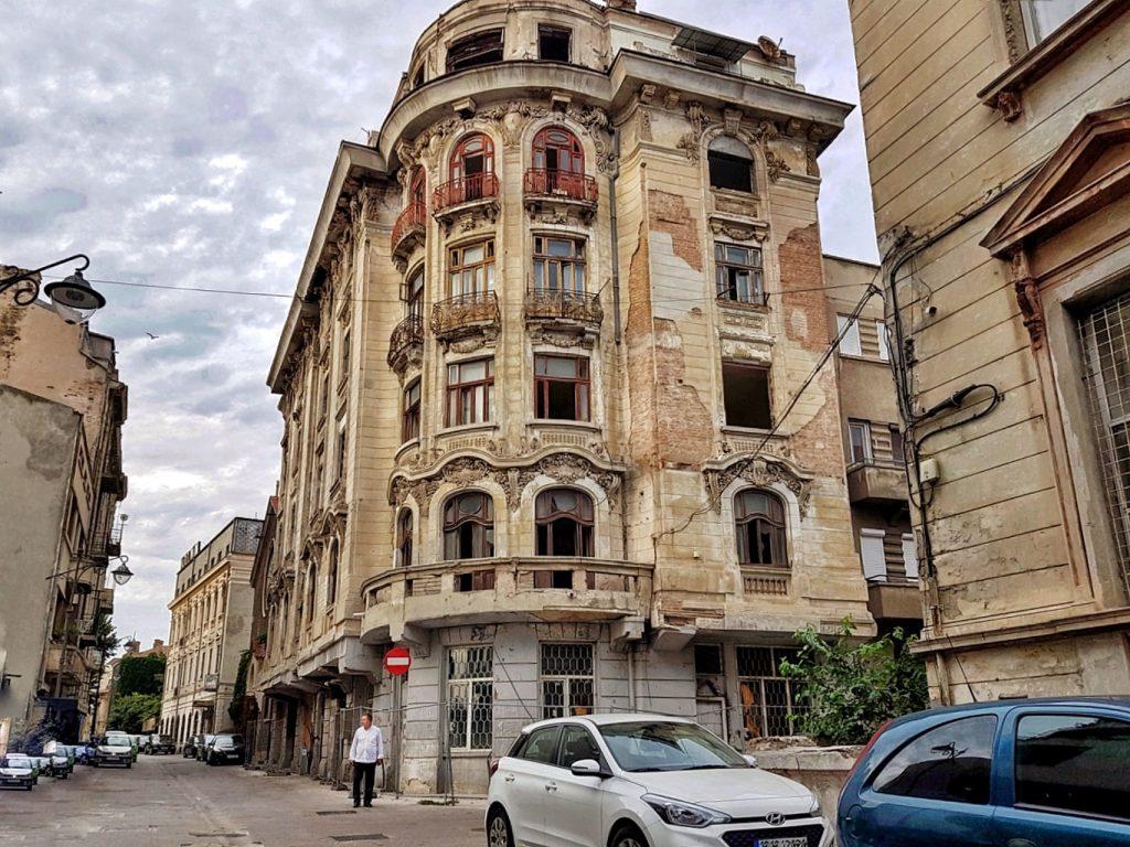 casa-embiricos-patrimoniu-cultural-constanta