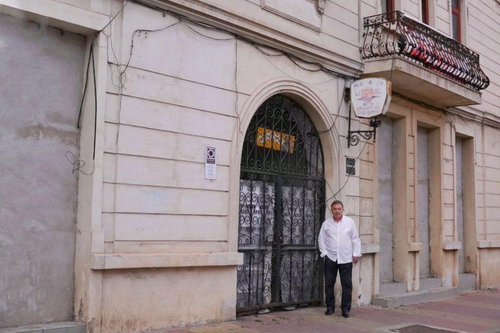 hanul-balcan-constanta-monument-istoric-proiect-reabilitare-centru-cultural-anton-antoniadis