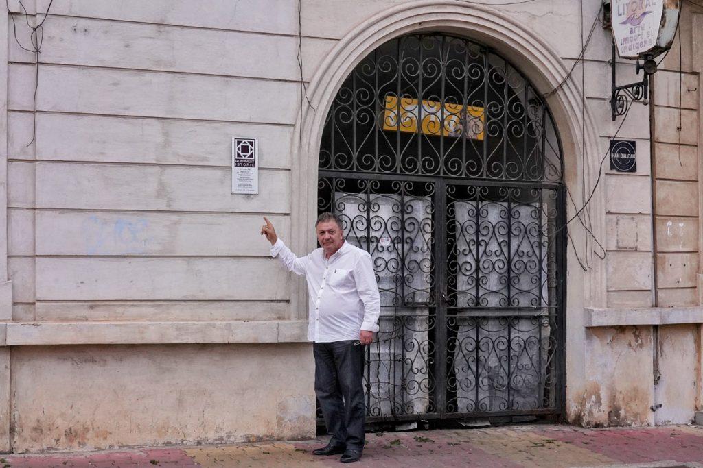 hanul-balcan-constanta-proiect-centru-cultural-monument-istoric-anton-traian-antoniadis