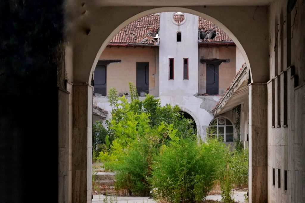 hanul-balcan-constanta-monument-istoric-proiect-reabilitare-anton-traian-antoniadis