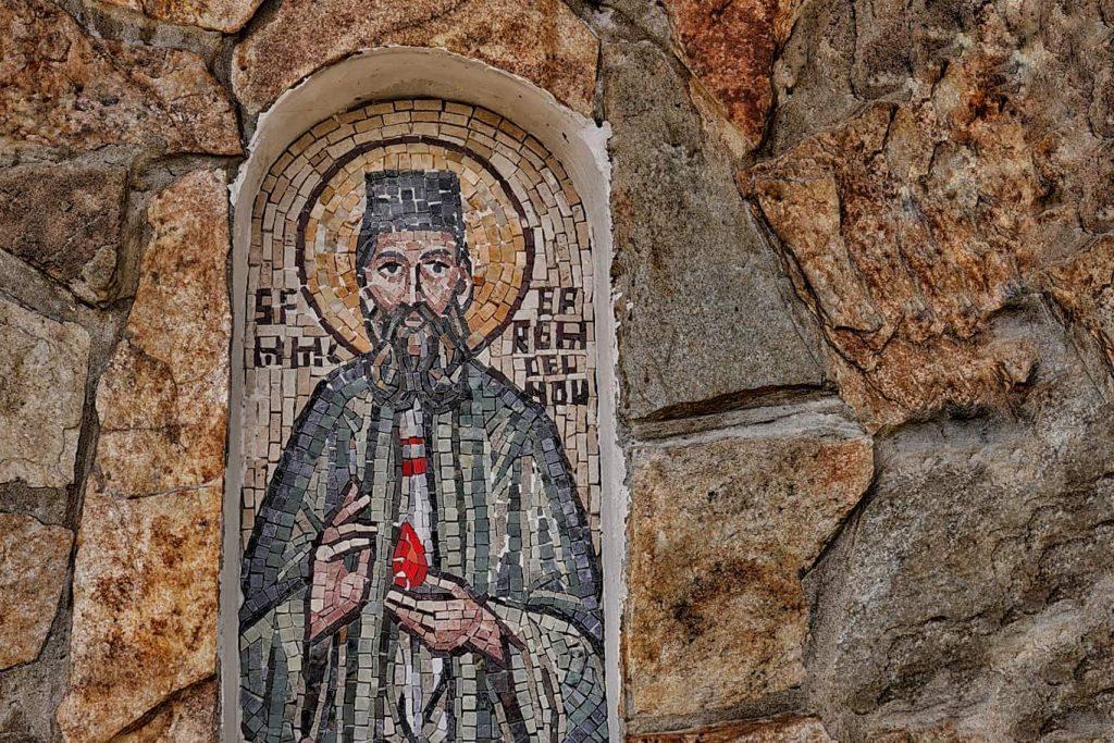 manastirea-sfantul-efrem-cel-nou-gura-dobrogei