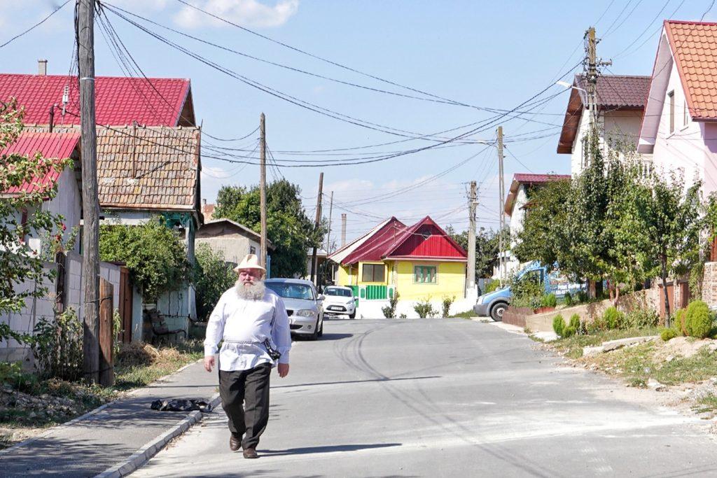 costum-traditional-rusi-lipoveni-ghindaresti