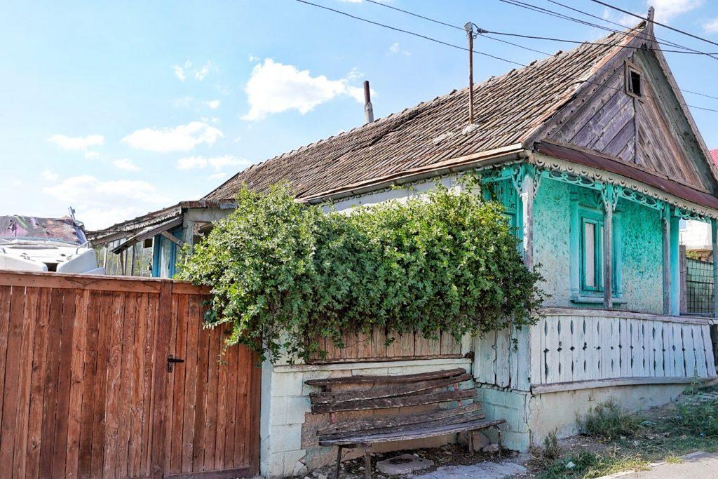 casa-traditionala-rusi-lipoveni-ghindaresti