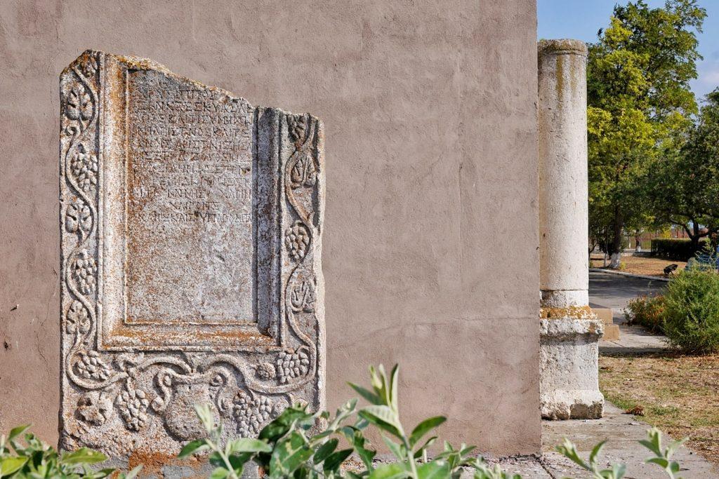 cetatea-histria-vestigii-istorice