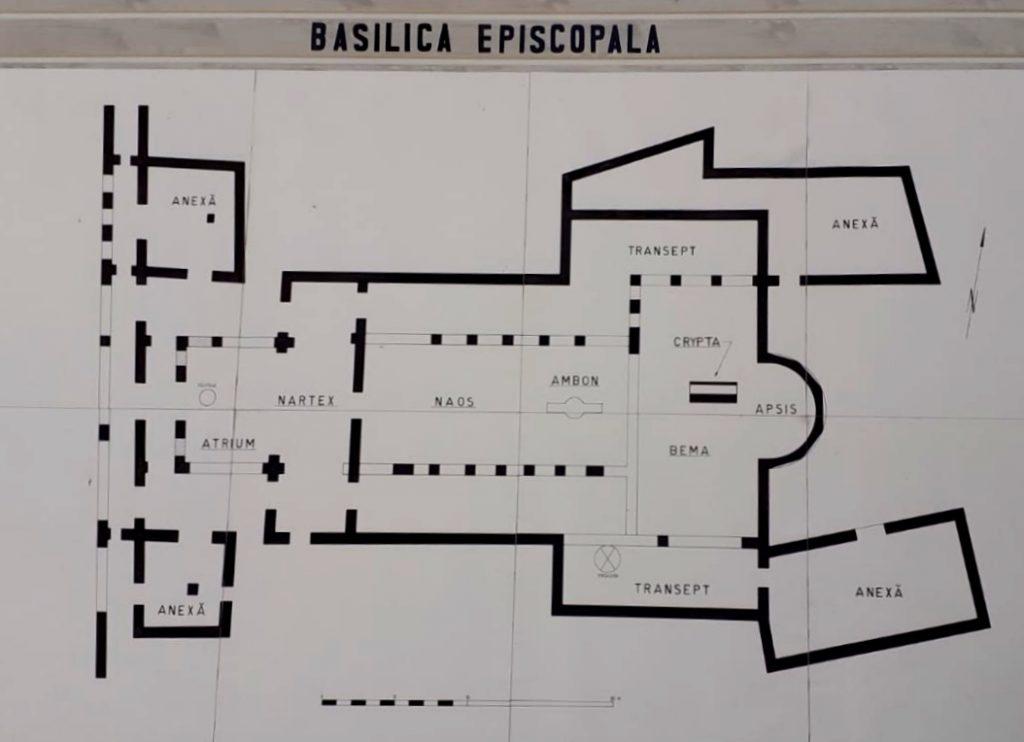 basilica-episcopala-cetatea-histria