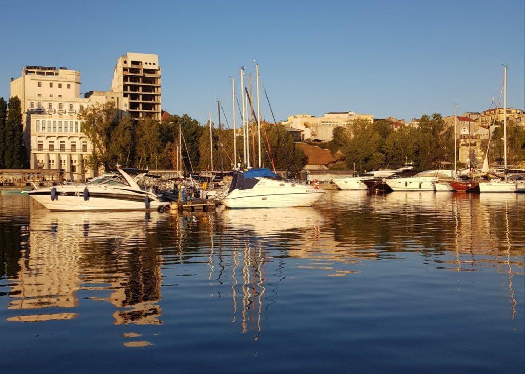 portul-turistic-tomis-proiecte-dezvoltare-anton-traian-antoniadis-candidat-primarie