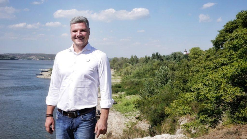 mihai-vilcu-usr-plus-candidat-primaria-ghindaresti