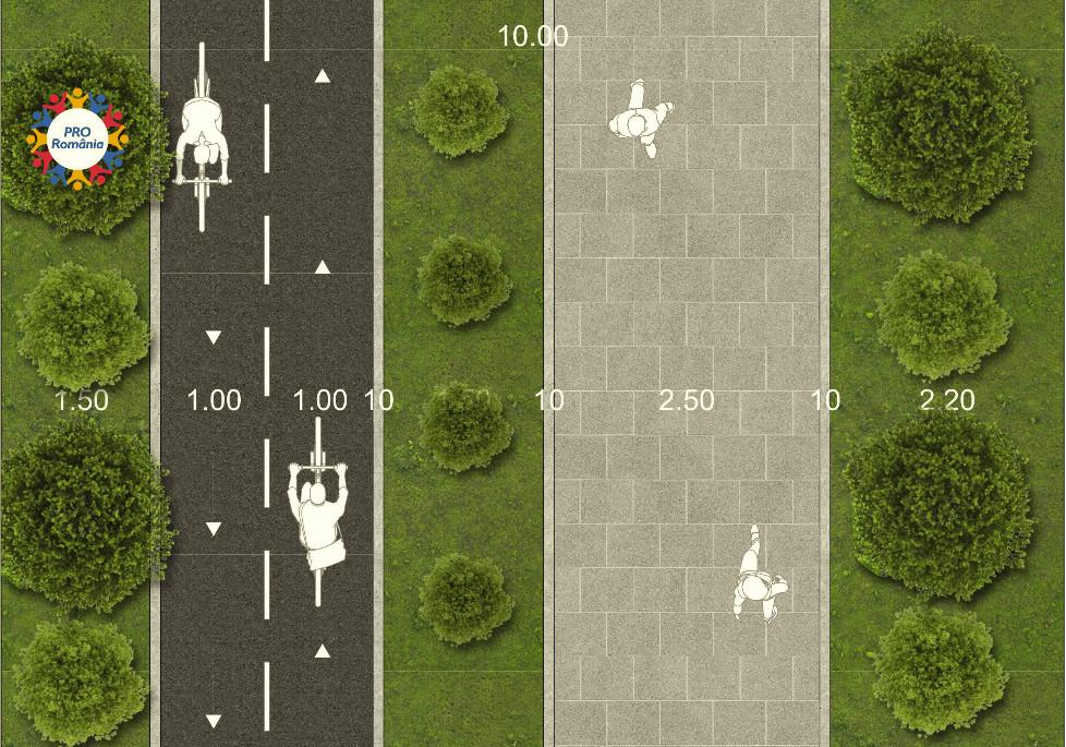 promenada-verde-constanta-pista-biciclete-zona-pietonala-proiect-pro-romania-mircea-dobre-canidat-primaria-constanta