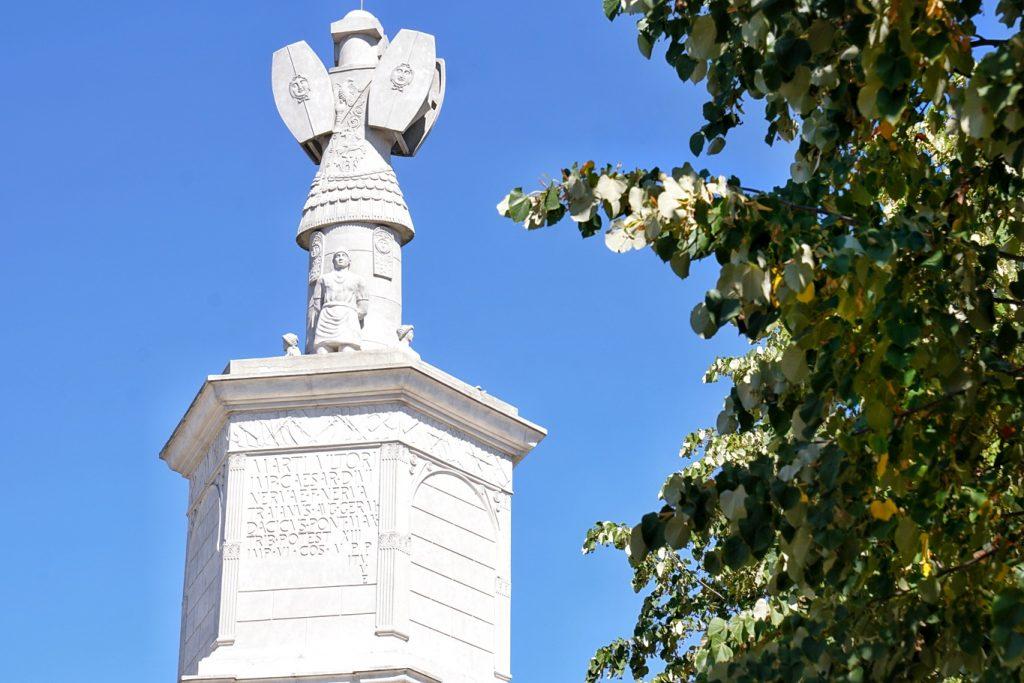 trofeu-monumentul-tropaeum-traiani-adamlcisi