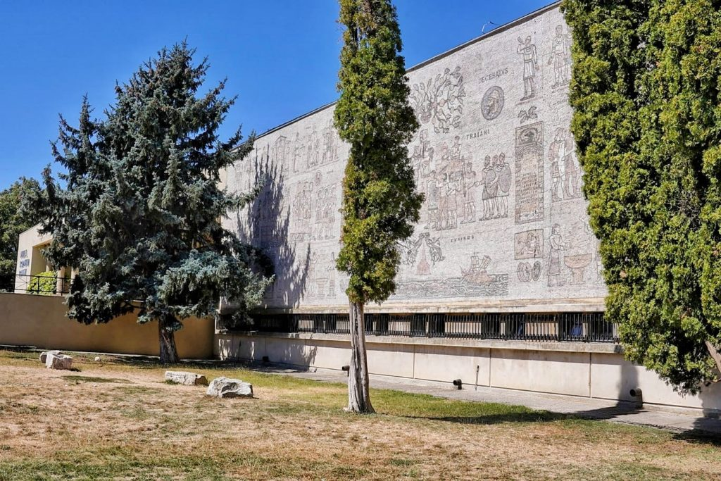 muzeul-tropaeum-traiani-adamclisi